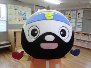 チャリ太�U.JPG